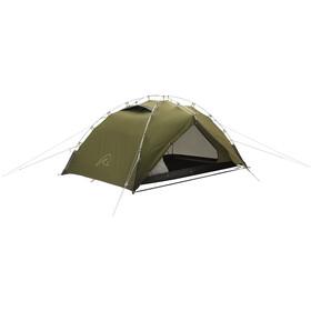 Robens Lodge Pro 3 Tent